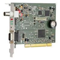 PCI511